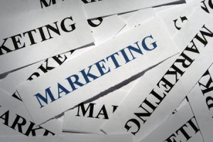 marketing-marknadsforing-mindre